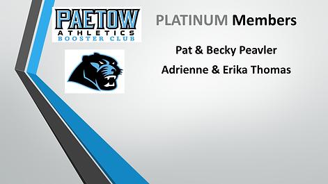 Platinum members.png