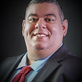 Ruben Jimenez Campaign Photo (3).png