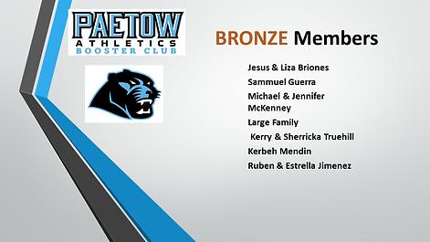 BRONZE Members.png