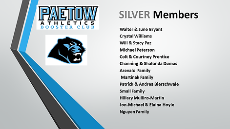 SILVER Members.png