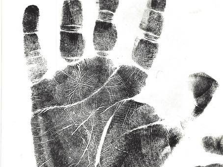 The Myth of the Fingerprints