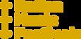 logo_imf-01.png