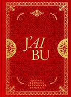 QRBP - J'ai Bu - Couverture.jpg