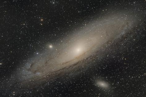 AndromedaWIP (1).JPG