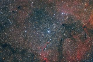 IC 1396-1.JPG