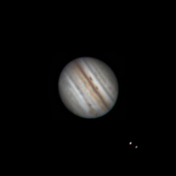 JupiterComplete.tif