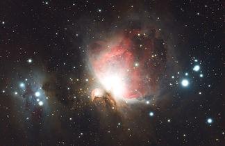 OrionRASAtest.jpg