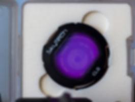 Skytech CLS filter