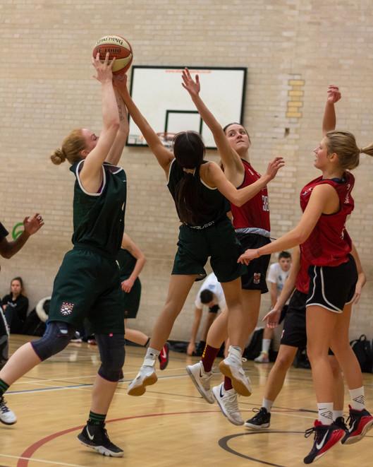 Exeter Basketball (62 of 80).jpg