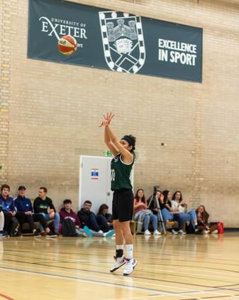 Exeter Basketball (12 of 80).jpg