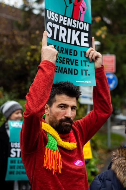 Strikes 25-11-19 (1 of 69).jpg