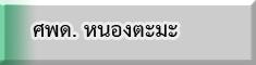 ปุ่มศพด4.png