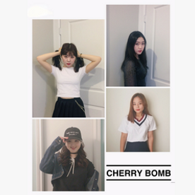 cherry-bomb-pic.png