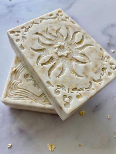 Ylang ylang soap 2.jpeg