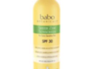 Zinc Oxide Sunscreen.png