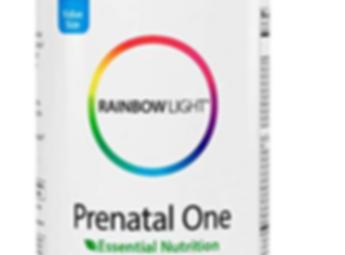 Rainbow Light Prenatal One.png