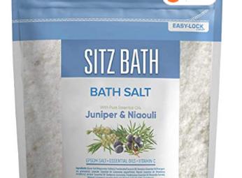 Natural Sitz Bath Salts.png