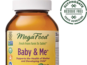 megafoods baby and me.png
