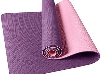 IUGA yoga mat.png