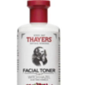 Thayer Witch Hazel.png