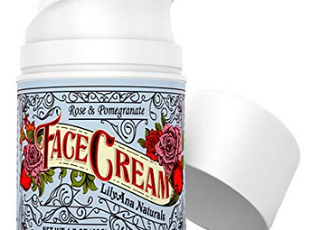 Face Cream Moisturizer.png