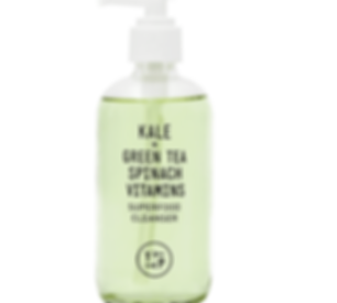 YTTP Superfood cleanser.png