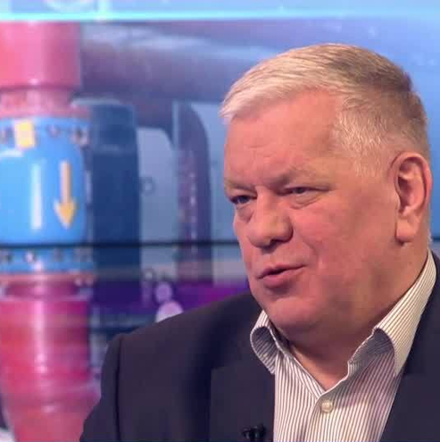 Причины непрозрачности расчетов в теплоснабжении и что с этим делать - интервью с В.Г. Семеновым