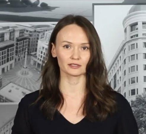 Интер РАО – 2030