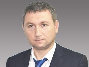 Программа модернизации как возможность для технологического прорыва в электроэнергетике России