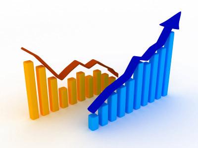 Влияние проектов по управлению спросом на изменение цены электроэнергии на примере ВИНК*