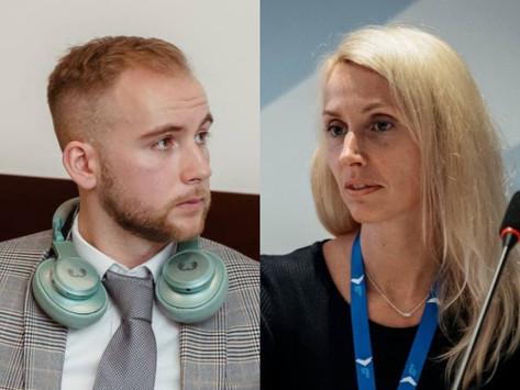 Светлячок энергоэффективной экономики: Белые сертификаты для России (часть 1)