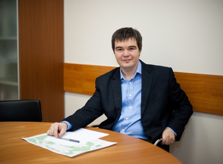 Использование ВИЭ для горячего водоснабжения и в теплоснабжении регионов России
