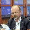 1 трлн руб. для решения экологических проблем России