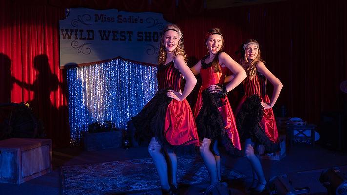 Miss Sadies Wild West Show-10.jpg