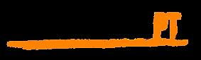 Logo 1000 B-Clear Redgar.png