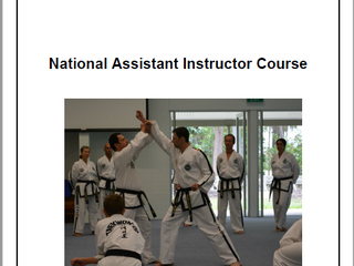 Have You Ever Wondered What it Means to be an International Instructor?