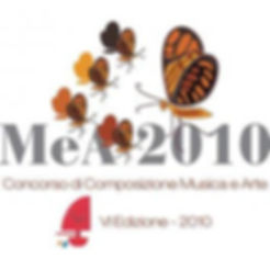 20100531MeA2010.preview.jpg