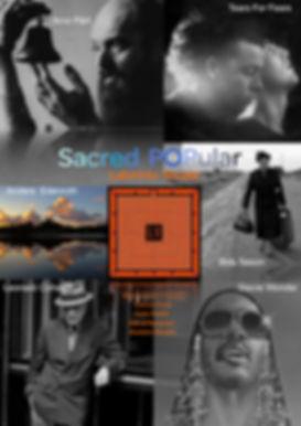LV - Sacred POPular con nomi labirinto.j