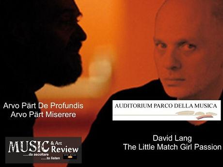 Parco-della-Musica-Part-Lang-con-logo-55
