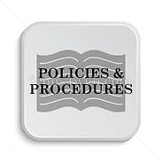 policies icon.jfif