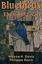 BB & Survival.Book.jpg