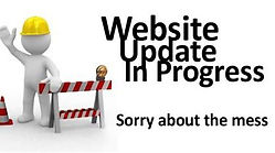 web.update.sign.jpg