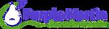 Purple%20Martin%20Logo_edited.png