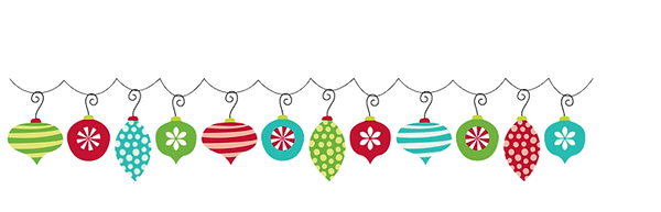 Holiday-PNG-Clipart.png