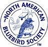 northamerican-bluebird-society-logo.jpg