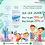 Thumbnail: JUNE 22-25 Buy 2 bottle of YangFeiHuGan get 20% off