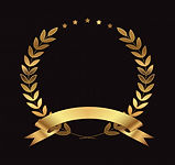 golden-award-laurel-wreath_1102-537.jpg
