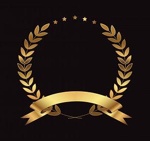 golden-award-laurel-wreath_1102-537.jpg
