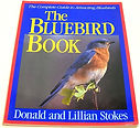 The.BB.Book.jpg