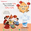 Thumbnail: 12-14 Jan Yang Fei Hu Gan 1st bottle get 12%